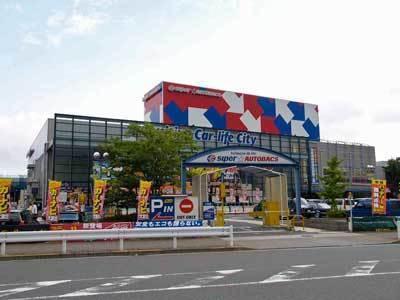 Super-autobacs_tokyo-bay-shinonome_forward.jpg