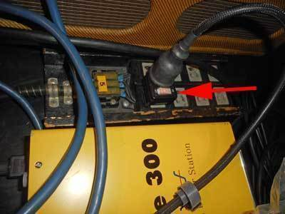 DSCN4510-thumbnail2.jpg