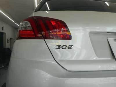 DSCN7693.JPG
