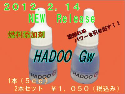 HADOO Gw.jpg