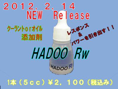 HADOO Rw.jpg