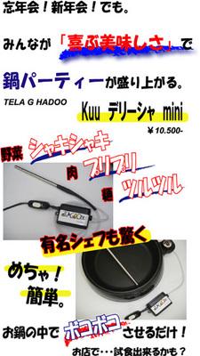 Kuu-mini_3.jpg
