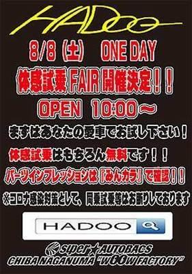 hadoo_s.jpg